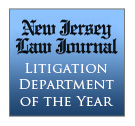 litigationdeptoftheyear-featured